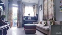 chính chủ bán nhà tây thạnh tân phú 4x14m căn góc villa mini 4 tấm 6 tỷ 950 0901600068 thư