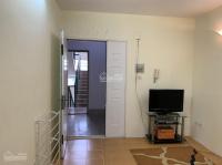 chính chủ gửi cho thuê lâu dài căn hộ 2 pn full đồ ct8 mỹ đình giá rẻ nhất lh 0777398999