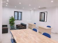 giải cứu văn phòng thời ncorv thuê văn phòng 35m2 55m2 tặng bảo hiểm pvi 125 triệunăm