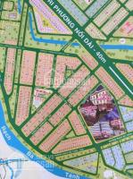 cần bán nền đất kdc đại phúc đường 12m giá 38trm2 đường 18m giá 53trm2 lh 0906331444 giang