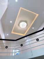 chính chủ bán nhà gần 2 tầng còn mới 2 mặt kiệt trần cao vân trung tâm quận thanh khê