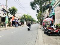 bán đất nền hiện hữu đường linh đông phường linh đông có shr giá bao rẻ