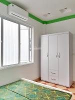 chính chủ cho thuê phòng kiểu ch dịch vụ chung cư mini full đồ tại mai anh tuấn giá từ 4trth