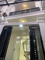 nhà bán 2 lầu còn mới chính chủ tại ngã tư bình triệu sát phạm văn đồng 65m2 giá đầu tư