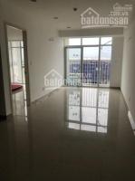 chính chủ cho thuê căn hộ 2pn chung cư conic skyway nội thất cơ bản 65 trtháng lh 0906863066