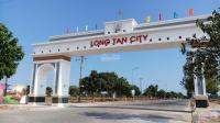 nhận ký gửi và mua bán dự án long tân city nhơn trạch đồng nai mr hưng 0909254256