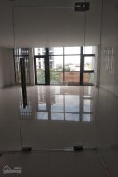 cho thuê nhà mặt tiền nguyễn thị nhung dt 7x20m 6 lầu có thang máy máy lạnh chỉ 60 triệutháng
