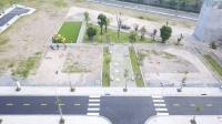 đất gần chợ việt kiều 700 triệu đường trần văn chẩm củ chi shr