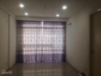 căn hộ conic skyway 2pn 2wc nội thất cơ bản giá thuê 6trtháng lh nhanh 0982621021
