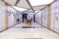 cho thuê văn phòng diện tích 765m2 tại tòa nhà diamond flower 48 lê văn lương 0904920082
