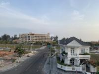 cập nhập tất cả sản phẩm ocean dunes 2020 giá đầu tư xây khách sạn kinh doanh nghỉ dưng