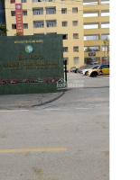 bán nhà phố phú diễn phân lô quân đội kinh doanh dt 48m2 x 3t chỉ 32 tỷ