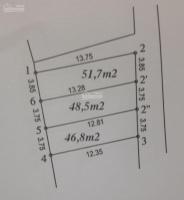 bán đất sđcc miêu nha diện tích 485m2x 38m mt ngõ 45m thông kinh doanh ô tô đ cửa tiện lợi