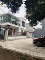 bán đất tại an đồng gần khách sạn nam phong lh 0973569591