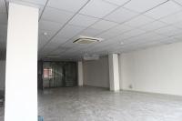 cho thuê văn phòng tại 11 nguyễn xiển 150m2 giá tốt nhất khu vực ưu đãi h trợ mùa dịch