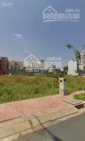 cần bán đất nền mt nguyễn xiển liền kề vincity da happy riverside giá từ 20trm2 shr 0707727727