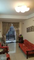 phòng ở cao cấp giá rẻ đường trần đình xu quận 1 lh 0903996614