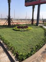 mở bán dự án đất nền bình dương giá rẻ sổ hồng riêng kđt hoàng hưng thịnh golden land ck hot