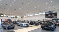 Cần mua 5000m2 đất làm showroom ô tô