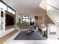 chính chủ cần bán gấp căn nhà rio vista q9 5x15m tt 5 tỷ 3 hướng tb đn lh 0931601642