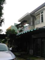 bán nhà 2 tầng đường phan nhu gần biển nguyễn tất thành