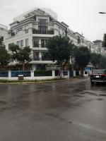 bán nhà biệt thự vinhomes mỹ đình lô góc 3 mt kđt gardenia dt 210m2 5t thang máy 40 tỷ 0913357536