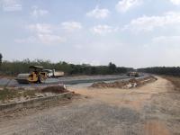 bán đất mặt tiền mỹ phước tân vạn sắp thông đường đầu tư sinh lợi cao lh 0909 207 286