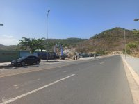 golden gate 56 kim dinh 1 dự án vàng phía tây nam tp br giá đầu tư 10trm2 mt 40m lh 0786755557