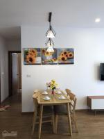 xem nhà 247 cho thuê căn hộ 2pn full đồ khu mỹ đình sông đà 115 triệutháng lh 0978348061