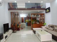 cần bán nhà 3 tầng mặt tiền nguyễn phước nguyên q thanh khê đà nng lh 0356521511