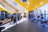 chính chủ cho thuê officetel river gate bến vân đồn q4 40m2 full nội thất đẹp 15 triệutháng