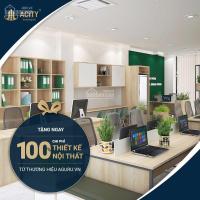 nhận ngay chiết khấu 10 cho khách hàng đầu tiên thuê văn phòng nguyễn khang hà nội