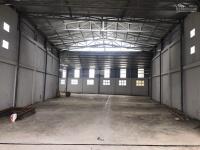 cho thuê nhà xưởng mặt tiền tỉnh lộ 824 xã lương bình huyện bến lức tỉnh long an lh 0938339313