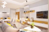 cho thuê căn hộ mỹ đức xô viết nghệ tĩnh dt 85m2 2pn giá 12 trth lh 0773991118 quân