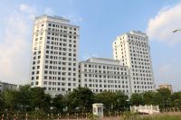 bán gấp căn góc duy nhất 2pn dự án cao cấp eco city kđt việt hưng nhận nhà ở ngay giá 17 tỷ