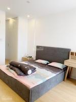 cho thuê căn hộ chung cư mỹ đức bình thạnh 2 pn 3 pn giá 10trth lh 0931471115 trang