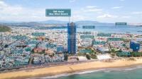 ch chung cư tms quy nhơn view trực diện biển hướng đông nam giá đầu tư chính chủ 0908468545