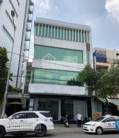 cho thuê nhà mặt tiền đường phan xích long phường 2 8x18m 3 lầu vị trí đẹp
