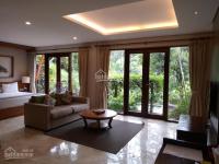 smart villas bình chánh biệt thự thông minh tại kđt nhà xinh residential sang trọng hiện đại