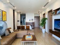 hiện tại bql đang có 30 căn hộ cần cho thuê tại chung cư roman plaza giá từ 9tr 15trtháng
