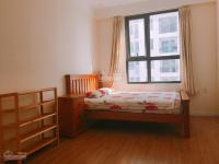 cho thuê căn hộ 3pn mone nam sài gòn quận 7 full nội thất giá chỉ 17trtháng lh 0796423579