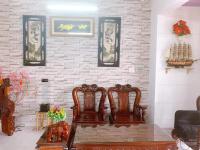 bán biệt thự khang điền đường dương đình hội q9 lh 0938 91 48 78