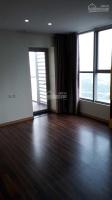 cc cần cho thuê gấp căn hộ chung cư cao cấp giá cực rẻ tại nam từ liêm lh 0944473593