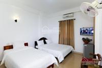 cho thuê căn hộ khách sạn 95 đ quang