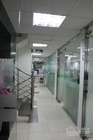 chủ nhà cần cho thuê 70m2 vp tại đường đôi yên phụ giá 13 triệutháng lh 0986 646 169