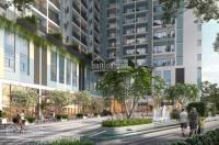 bán shophouse duplex của căn hộ ricca liền kề khu công nghệ cao q9 giá 375 trm2 lh 0909194717