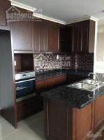 bán căn hộ cao cấp léman luxury quận 3 giá 93 tỷ 966m2 3pn full nội thất thụy sỹ 0938139786
