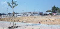 siêu hiếm đất trung tâm thành phố thuận an chỉ 600 triệu sở hữu ngay sổ sn