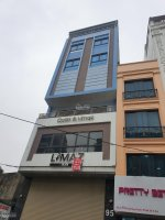 cho thuê nhà mặt phố hoàng cầu mới diện tích 46m25 tầng mặt tiền 4m giá 40trtháng