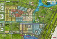 nóng nóng đất nền tây bắc liên chiểu phân khu đẹp nhất homeland center park chính thức mở bán